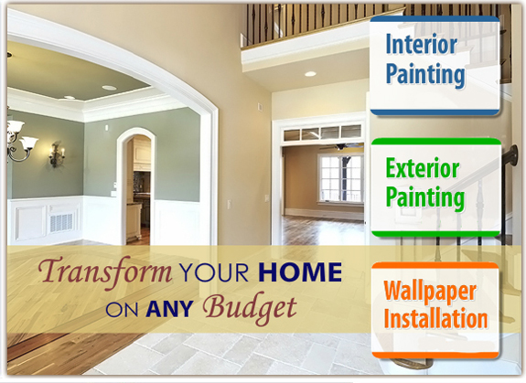 chicago house painting chicago painting contractors